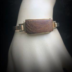 Vintage Coventry bracelet